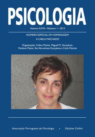 Foto 2 de Livraria Edições Colibri, Faculdade de Ciências Sociais e Humanas