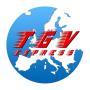 Logo Tgv Express