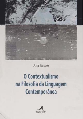 Foto 3 de Livraria Edições Colibri, Faculdade de Ciências Sociais e Humanas