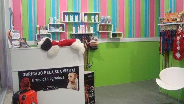 Foto 3 de Charm Pet- Unipessoal Lda