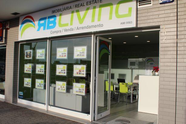 Foto 1 de RB Living - Imo2013 Sociedade de Mediação Imobiliária, Lda