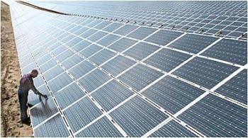Foto de Reflexabsoluto, Produção e Instalação de Sistemas de Energias Renováveis