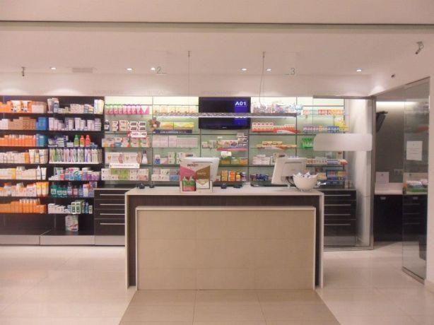 Foto 2 de Farmácia da Penha