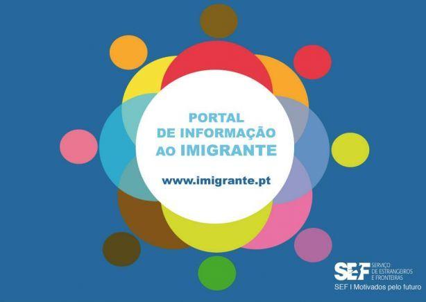 Foto 4 de SEF, Delegação Regional de Albufeira