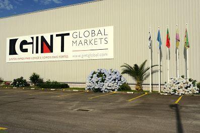 Foto 1 de GINT - Global Markets