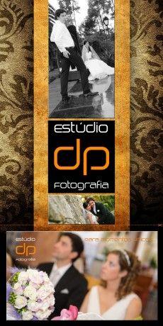 Foto 1 de Estúdio dp Fotografia