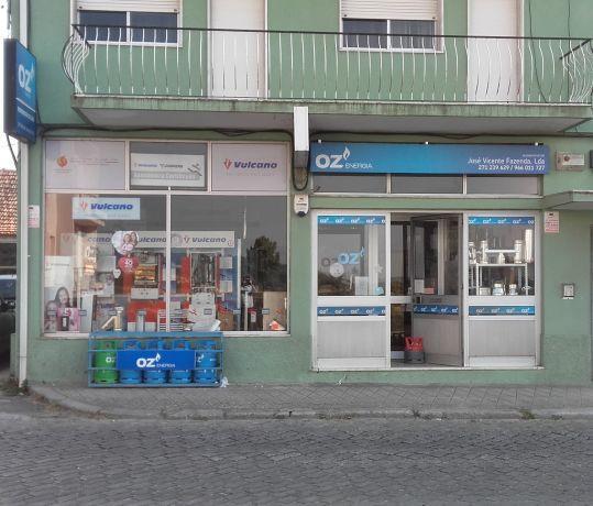 Foto de José Vicente Fazenda, Lda