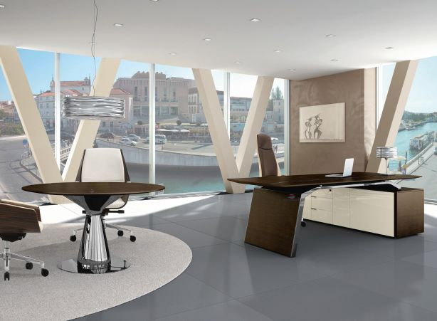 Foto 2 de Baltexport - Móveis para Escritório e Comércio em Águeda