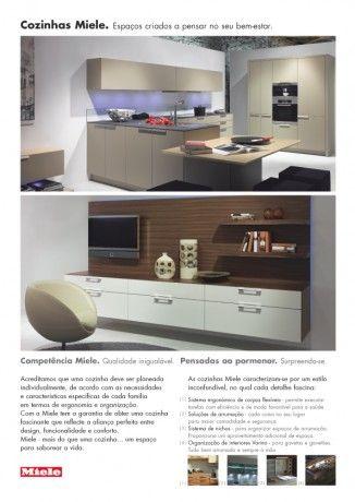 Foto 2 de MILALENTEJO-Cozinhas & Equipamentos,Lda