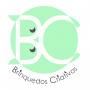 Bc - Brinquedos Criativos, Lda