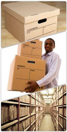 Foto 3 de City Mover - Creative Moving Solutions