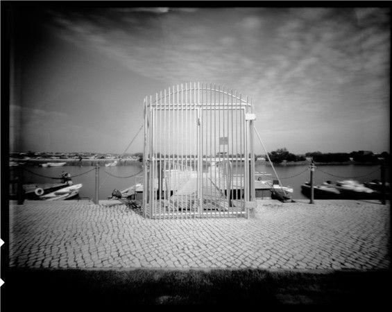 Foto 11 de Carlos Carvalho arte contemporânea