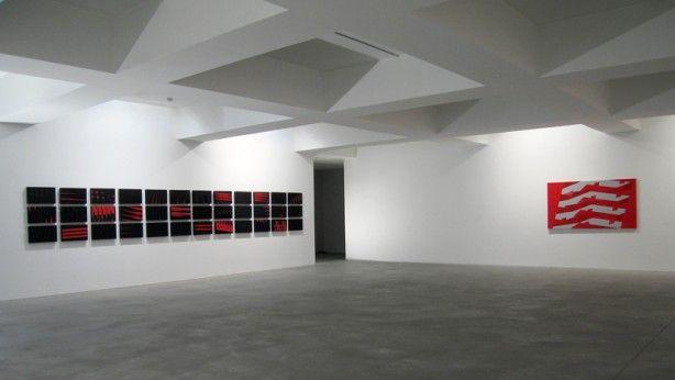 Foto 3 de Carlos Carvalho arte contemporânea