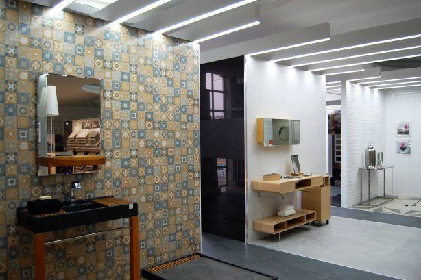 Foto 2 de Matobra - Materiais de Construção e Decoração, SA