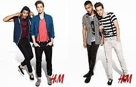 Foto 7 de H&M, Mar Shopping