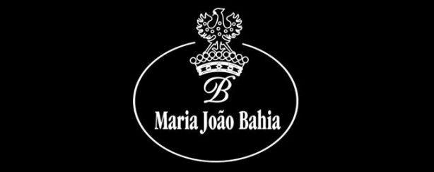 Foto 1 de Bahia - Jóias de Autor Lda.
