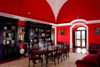 Foto 12 de Hotel Convento do Espinheiro & Spa