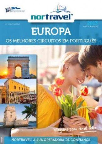 Foto de Nortravel, Lisboa - Agência de Viagens e Turismo, Lda
