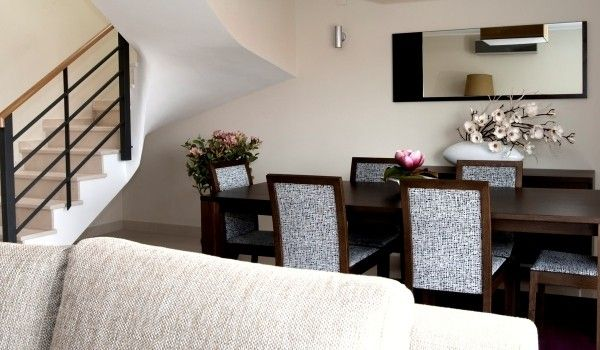 Foto 4 de Água Hotels Vale da Lapa