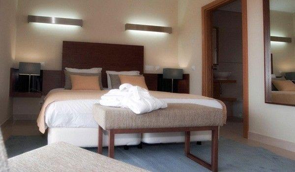 Foto 11 de Água Hotels Vale da Lapa