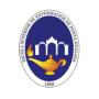 Logo UAC, Escola Superior de Enfermagem de Ponta Delgada