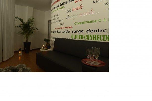 Foto 1 de Ceac - Centro de Equilíbrio e Autoconhecimento