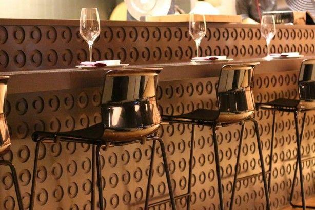 Foto 1 de Singular Prestigio - Restaurante Japonês de Fusão, Lda