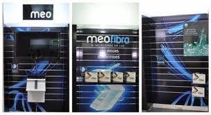 Foto 2 de MEO Comunicações