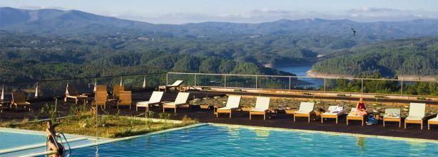 Foto 2 de Hotel da Montanha