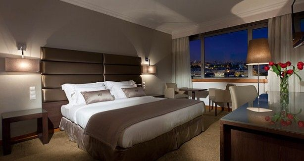 Foto 9 de Hotel Ipanema Park