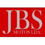 Jbs - Motos, Lda