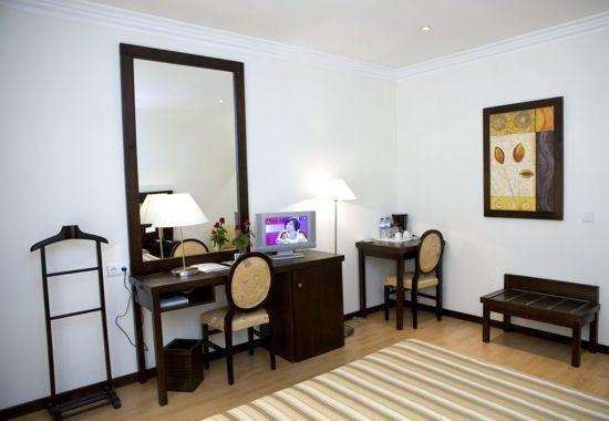 Foto 4 de Hotel Quinta dos Tres Pinheiros, Lda
