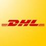 DHL Express, Porto