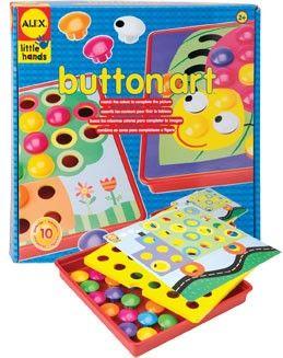 Foto 2 de bekid.pt - Loja Online de Brinquedos e Artigos de Festa