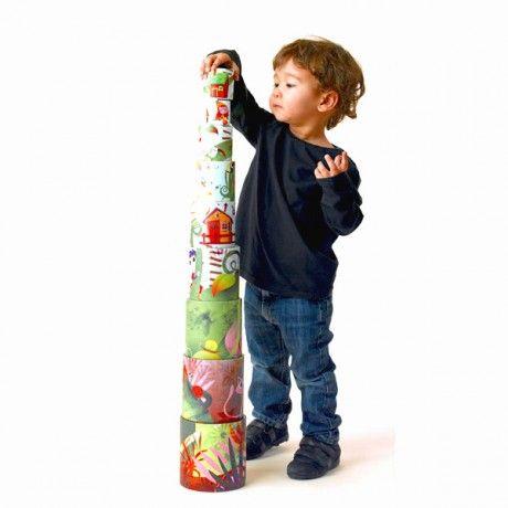 Foto 9 de bekid.pt - Loja Online de Brinquedos e Artigos de Festa