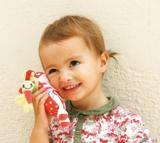 Foto 10 de bekid.pt - Loja Online de Brinquedos e Artigos de Festa