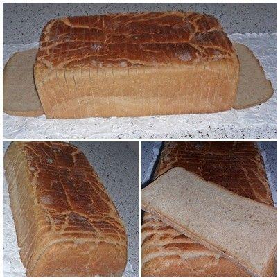 Foto 2 de Pão.come - Distribuição de Pão e Derivados