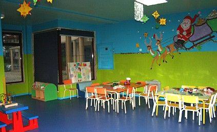 Foto 5 de Jardim de Infância O Bolinha