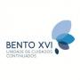 Logo UMP - Unidade de Cuidados Continuados Bento XVI