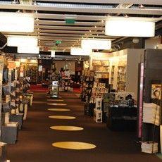 Foto 3 de Fnac Mar Shopping, Matosinhos