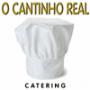 O Cantinho Real - Serviço de Catering