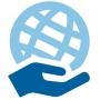 Logo MGT SEGUROS Lamego - Mediador de Seguros