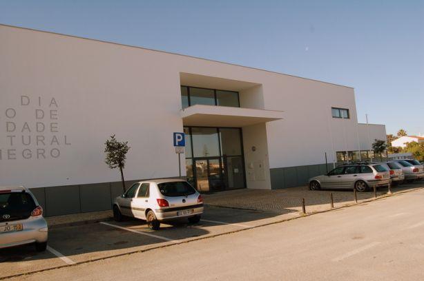 Foto 1 de Centro de Dia ASS-C de Montenegro