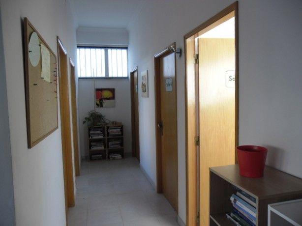 Foto 2 de 20 Valores - Centro de Explicações, Unipessoal Lda