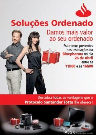 Foto 3 de Banco Santander Totta, SA
