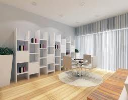 Foto 4 de Interdesign, Porto
