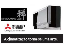 Foto 3 de Climastar - Braga