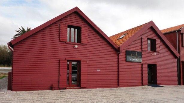 Foto 2 de Gaape - Gabinete de Arquitetura, Lda