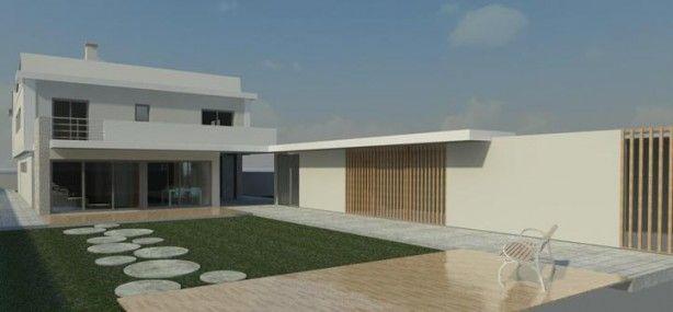 Foto 1 de Gaape - Gabinete de Arquitetura, Lda