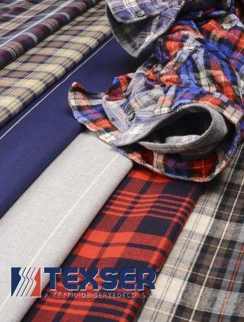Foto 2 de A Textil de Serzedelo, SA